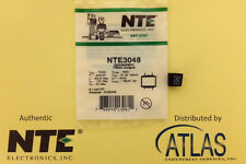 NTE NTE3048 Optoisolator, TRIAC Output