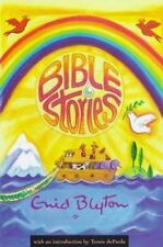 Bible Stories (Enid Blyton, Religious Stories)