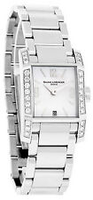 MODEL: MOA8666 | BAUME & MERCIER DIAMANT | BRAND NEW & AUTHENTIC WOMENS WATCH