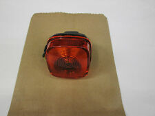 HONDA MT50 INDICATOR LAMP 33400-167-611
