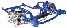 NEW! TCI 70-81 Camaro Pro Touring Show Subframe, SS a-arm Free Shipping