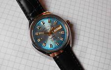 Alte Herren ⌚ FAVRE LEUBA DayDate Automatik nahe NOS nice Vintage Automatic Uhr