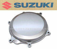 New Right Clutch Engine Cover 02-16 DR-Z400 03-04 KLX400 OEM Suzuki #Z05