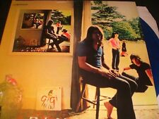 PINK FLOYD UmmaGumma   vinyl 2-LP unplayed color
