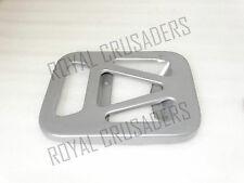 NEW VESPA REAR SEAT BASE/RACK VNA/VBB/VLB/VNB