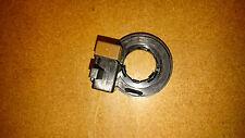 Inmovilizador Sensor/Antena (BJ3D66938) - Mazda 323F 1.5 2000