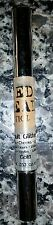 New Full Size Bed Head Adult Glitter Eyes Cheeks Lips Gold Rare Discontinued