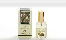 L'Erbolario Caprifoglio Profumo 50 ml, honeysuckle scent