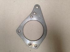 Ford 390-428 Engine Starter plate
