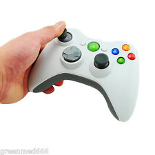 USB Wired Gamepad Controller Joystick Joypad Resembles XBox360 Window xp/7 32bit