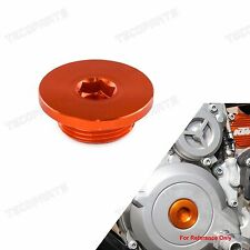 Ignition Cover Plug KTM 950SM 990 SMT/SMR/SUPER DUKE,990/950 ADVENTURE 2003-2011
