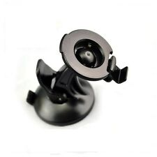 Car Windscreen Suction Mount Holder for Garmin Nuvi 2589LM 2559LM 2519LM