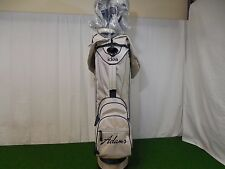 New Adams New Idea Ladies Full Set Almond 12 Piece Complete Golf Club Set
