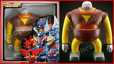 GOLDRAKE GRENDIZER Goldorak BOSS ROBOT GO NAGAI HIGH DREAM MARMIT JUMBO FIGURE