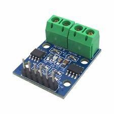L9110S H-bridge Stepper Motor Drive Module Dual DC Step Motor Driver Controller