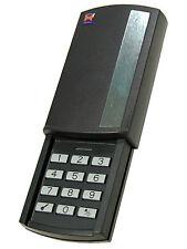 Funk-Codetaster Hörmann FCT 10 BS - BiSecur - 868MHz