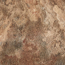 Achim Majestic Vinyl 18x18 Floor Tile-Rustic Copper Slate, 10 tiles per box