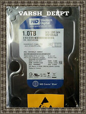 "1 TB SATA INTERNAL DESKTOP HARD DISK DRIVE (HDD)  3.5""  01 YEAR SELLER WARRANTY"
