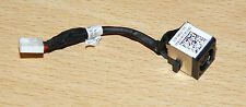 NEW GENUINE DELL INSPIRON 13Z N311Z M311Z DC POWER JACK CABLE GC2G4 0GC2G4