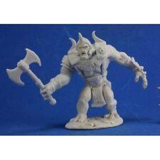 REAPER BONES - 77333 Mountain Troll