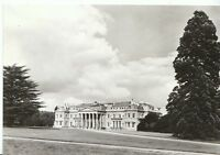 Bedfordshire Postcard - Luton Hoo - Front of House - Real Photograph   A7864