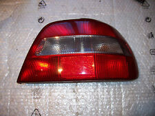 Volvo S40 Right Side Rear Lights Unit UK Drivers Side 1995 to 2000 30800234
