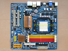 Gigabyte GA-MA78GM-S2H V1.1 motherboard Socket AM3/AM2+/AM2 DDR2 AMD 780G