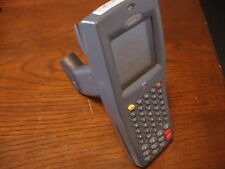 Symbol PDT6846 Barcode Scanners inventory scanning