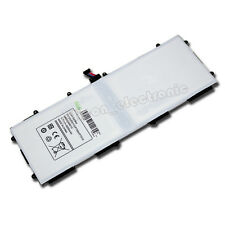 Battery For Samsung SP3676B1A Galaxy Tab 2 10.1 Note GT-N8000 GT-N8010 GT-N8013