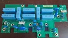 1 PC Used ABB SRFC4620C Inverter Filter Plate In Good Condition