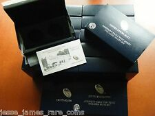 NO COINS 12 TOTAL 2013 W ENHANCED SILVER EAGLE WEST POINT SET 2 COIN BOX/COA OGP