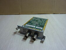 WIC T3-1B Card Riverstone Networks DS3 Module RS8600
