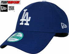 New Era 940 The League LA Dodgers Pinch Hitter Baseball Cap