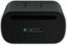 NEW UE MINI BOOM Bluetooth Wireless Speaker- Black