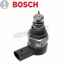 NEW Mercedes W211 E320 05-06 Fuel Pressure Regulator GENUINE BOSCH 648 070 00 46