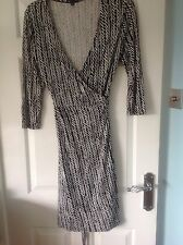 Ladies Dress from Gap size L
