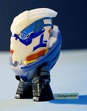 Mass Effect The Normandy Collection Titans Vinyl Figures Garrus 2/20