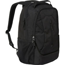 "Targus Ascend 16"" Laptop Backpack - Black Business & Laptop Backpack NEW"