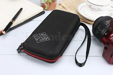Custom Made Carry Hand Case Bag Pouch For HP 50G / HP Prime Graphing Calculator