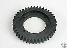 4888 Traxxas RC Car Parts 2nd Gear Optional 41-Tooth Fits: Nitro 4-Tec New UK