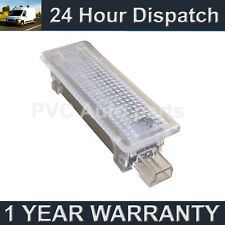 1X FOR RANGE ROVER SPORT 6 WHITE LED LAMP SINGLE FOR GLOVE BOX