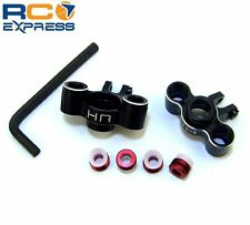 Hot Racing Traxxas 1/16 E Revo Summit Aluminum Steering Knuckles Axles VXS2101