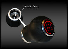 SPEED SHIFT GEAR KNOB  LED ILLUMINATED toyota CELICA