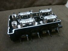 05 2005 YAMAHA YZF-R6 YZF R6 ENGINE HEAD #E51
