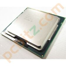 Intel Celeron G530 SR05H 2.40GHz Socket LGA1155 CPU