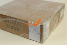 *New In Box * Cisco WS-C3560X-24T-L 3560X Series Catalyst Switch *Ship Fast *