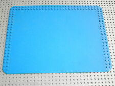 LEGO VINTAGE Homemaker Baseplate 24 x 32 ref 785 / 269 268 263 5235 ...Kitchen
