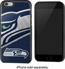 Seattle Seahawks  Rugged iPhone 5 Case 2 PC License Best Money Can Buy