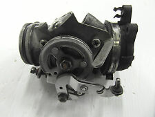 BMW R1100RT  96 01 LEFT throttle body corpo farfallato SINISTRO corp de papillon