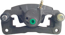 19-B1029A Toyota Celica 1990 1991 1992 1993 Caliper Rear Left - No Core Charge!